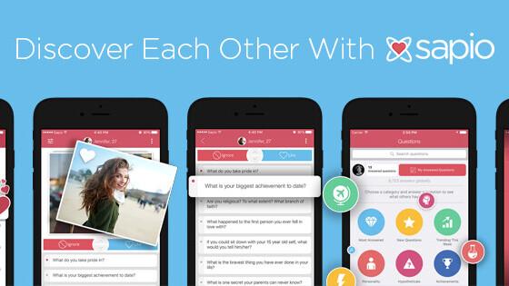 dating apps i högsjö)