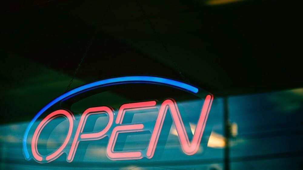 Why enterprises should embrace open source