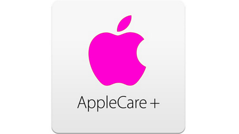 T-Mobile's insurance now includes AppleCare for free in the US