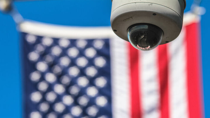 Is there still hope for internet privacy in the US?