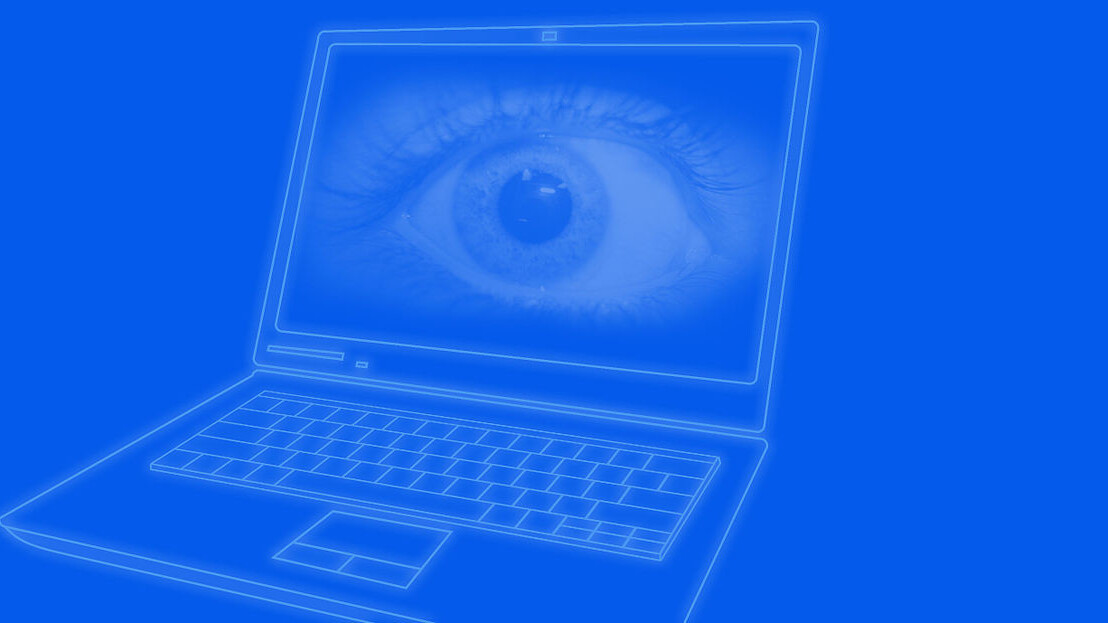 Using a cheap VPN service to protect your privacy is a bad idea