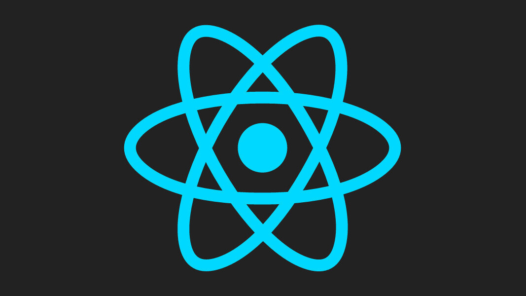 Facebook's new tool helps you get started quickly with React Native projects on any OS