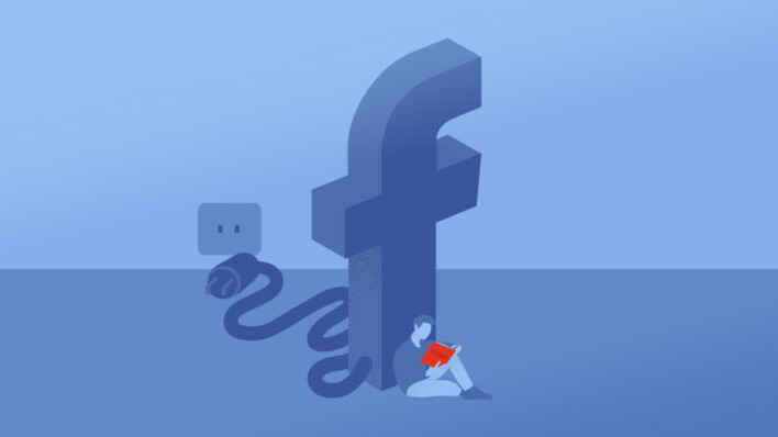 Facebook may be more likely to reject code from female engineers