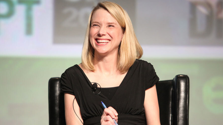 Even after massive Yahoo bungles, CEO Marissa Mayer is set to take home millions