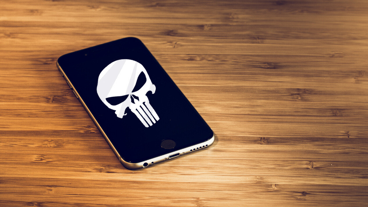 Apple blackmailed by hackers over stolen photos and iPhone credentials