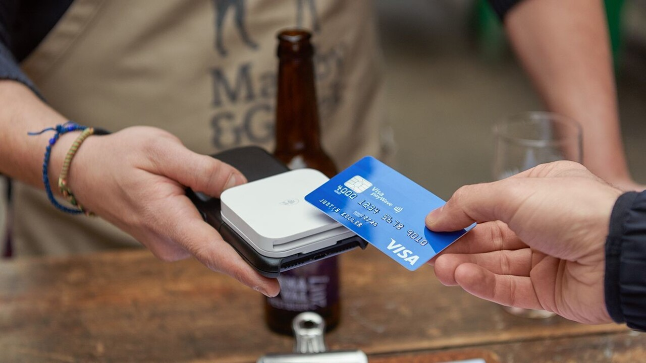 Why I'm convinced Square can conquer the UK