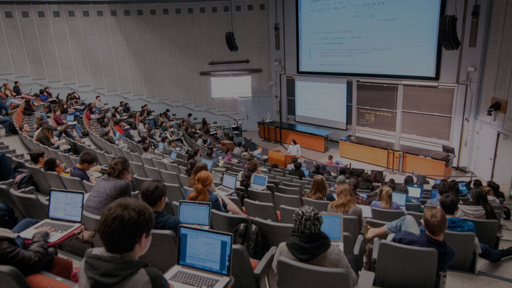 20,000 unfairly deleted UC Berkeley lectures are now available for free