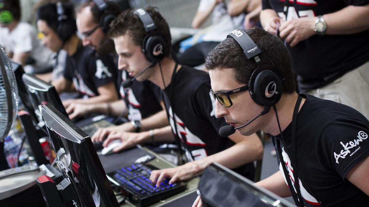 Hawaiian gamers' latency struggles show why LAN parties still matter