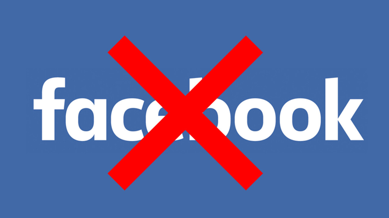 Facebook let anti-vaxxers run rampant with misinformation ads, because money
