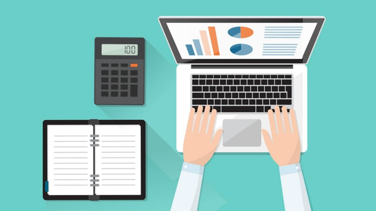 Get certified on the world's leading accounting software — for under $40