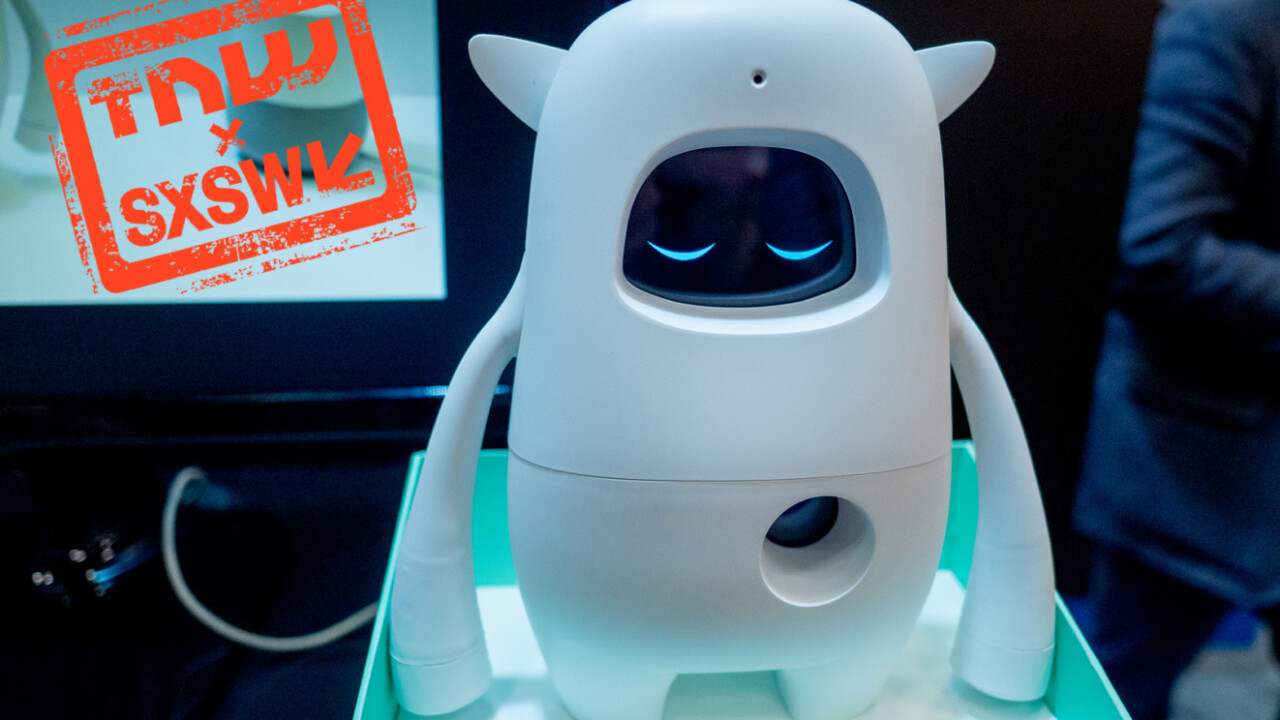 Musio makes me wonder: Do we really need better-looking smart hubs?