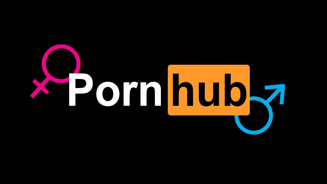 Pornhub reveals women watch porn from their phones more often than men