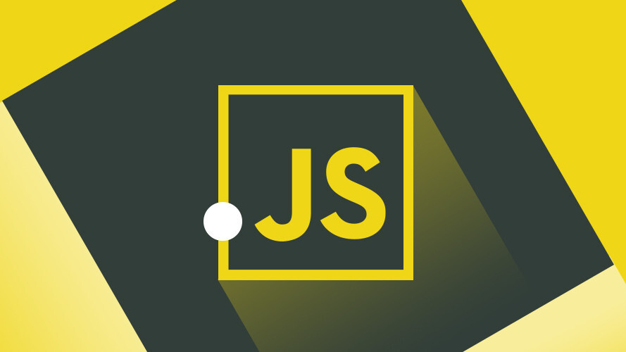 JavaScript is the web's most used language – master it for only $29