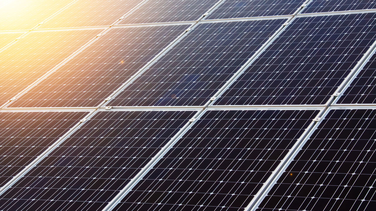 New Japanese solar cell is closest to reaching maximum efficiency