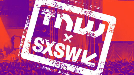The SXSW Music Torrent is the best way to catch every band playing this week in Austin