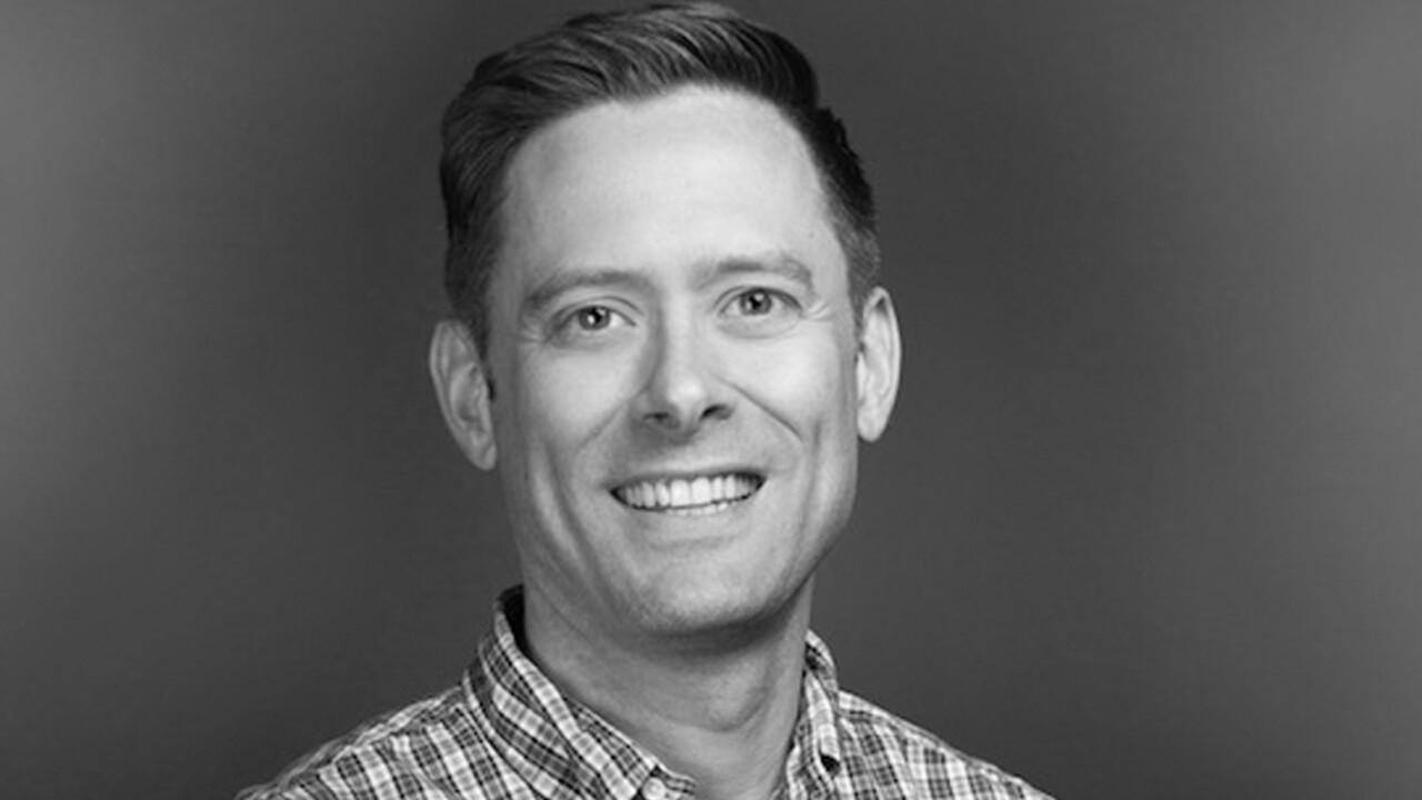 Trello CEO Michael Pryor's 3 tips for power using Trello