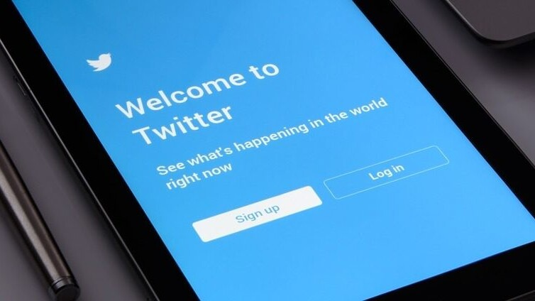 Twitter policy change might protect suicidal victims, like those of alleged serial killer