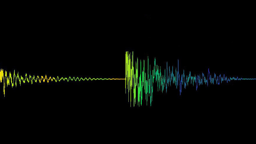 I trained an AI to copy my voice and it scared me silly