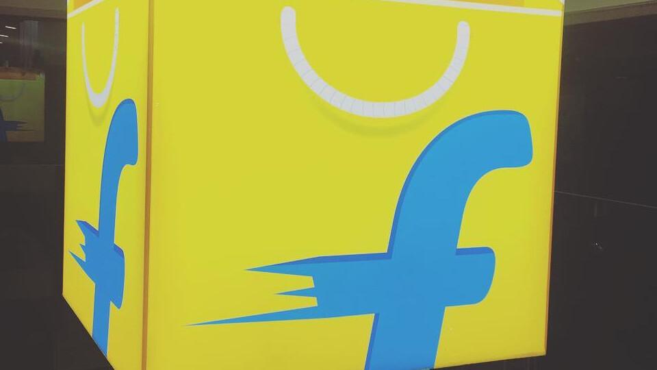 Flipkart acquires eBay India after $1.4 billion funding round