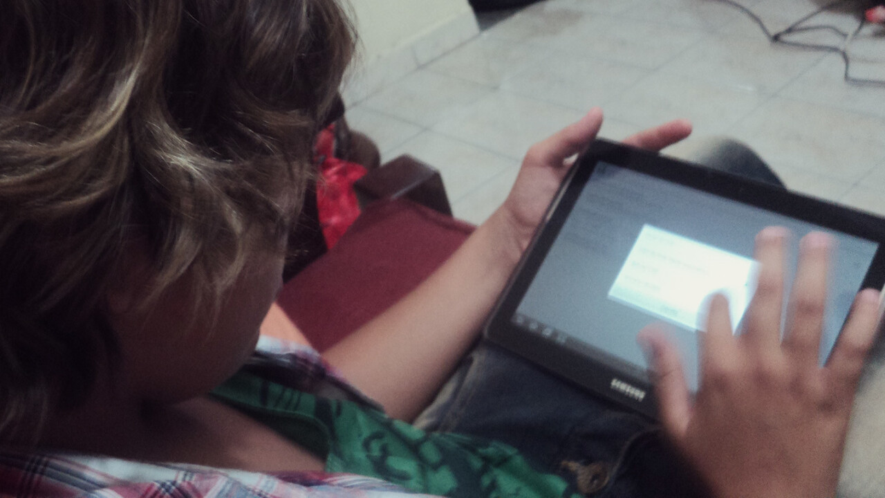 Amazon will soon refund your kids' in-app purchases