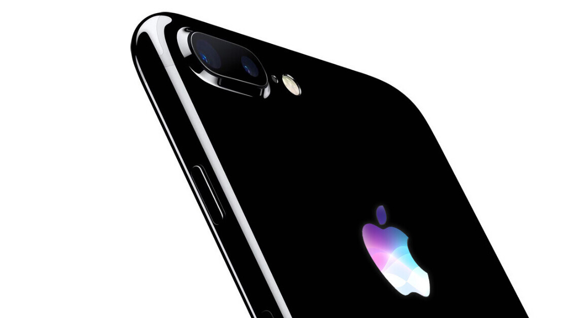 iPhone 8 might be the first mainstream phone to cross the $1,000 mark