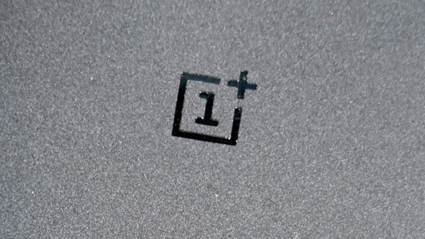 OnePlus might skip unlucky number '4' and follow up 3T with OnePlus 5