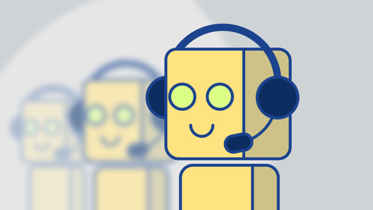 How artificial intelligence is revolutionizing customer management