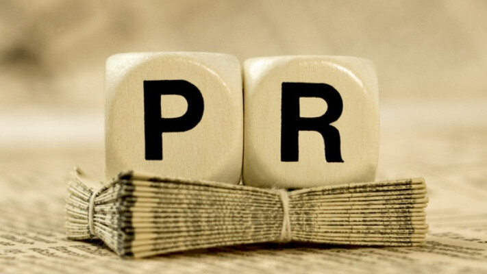 14 Pro Tips On How To Do PR For Your Startup Differently