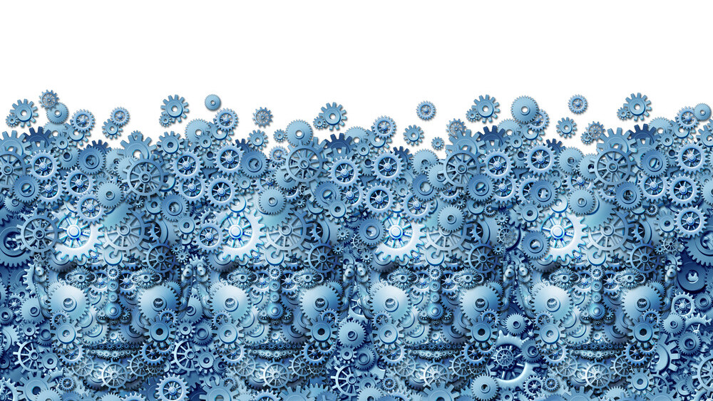 Marketing automation is still in high demand, and it's not going to change