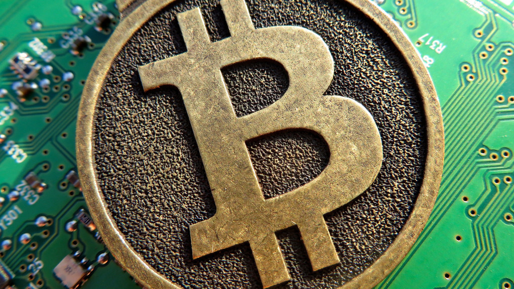 A private clinic in Botswana has started receiving bitcoin as payment for treatment