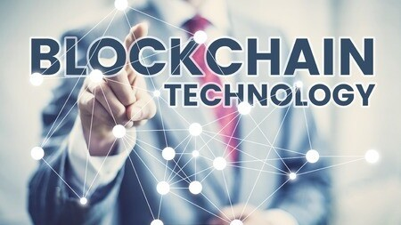 5 Things You Need to Know About Blockchain Technology