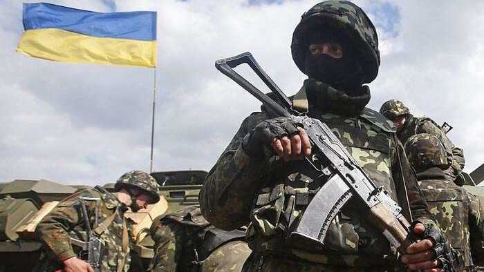 Pro-Russian separatists in Ukraine are hijacking cell networks to send threatening texts