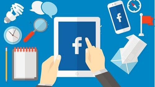 Is deleting your Facebook account really going to solve anything?