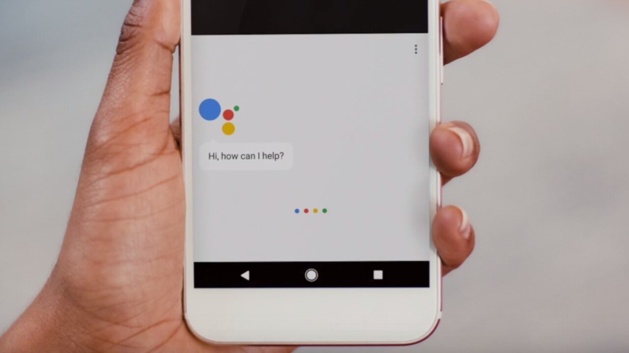 8 new Google Assistant features that make it much more powerful