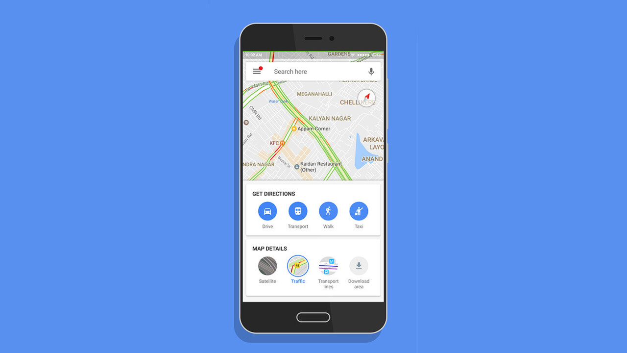 Report: Google Maps hosts 'millions' of fake business listings