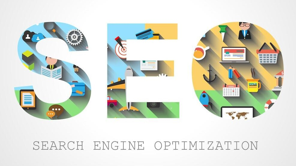 How to win the SEO game when you don't have time to play it
