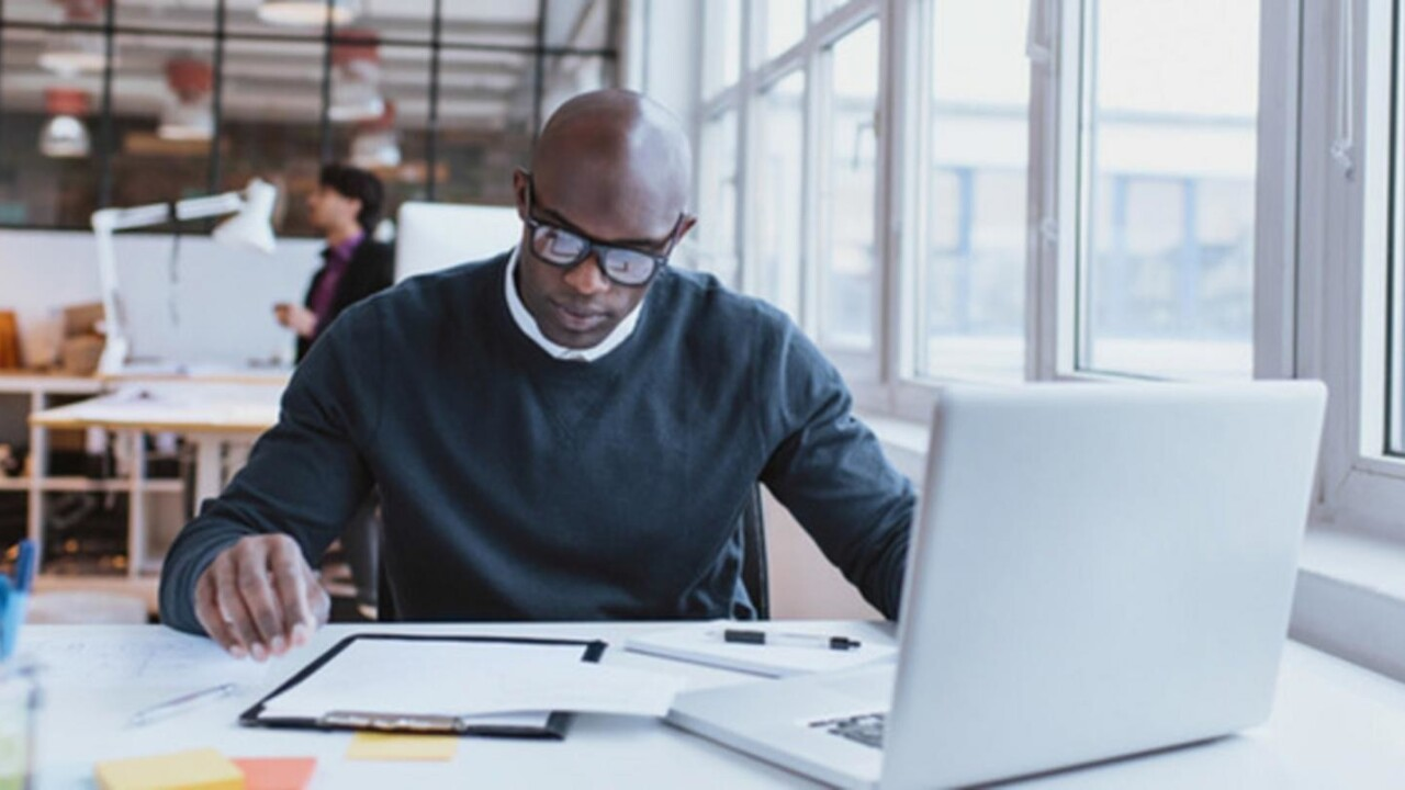 Tackle more than 100 project management courses – for under $40