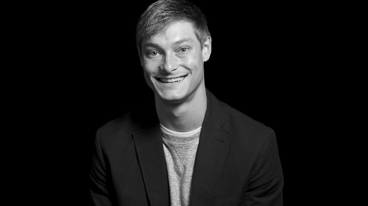 The Product Hunt Story: How it all began according to its founder Ryan Hoover