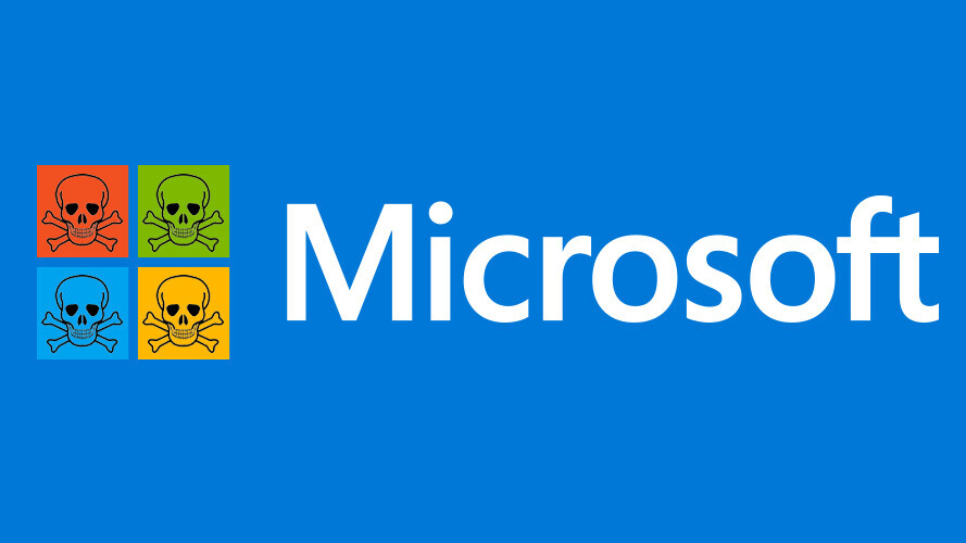 Microsoft issues fix for critical exploit in Windows Defender found by Google