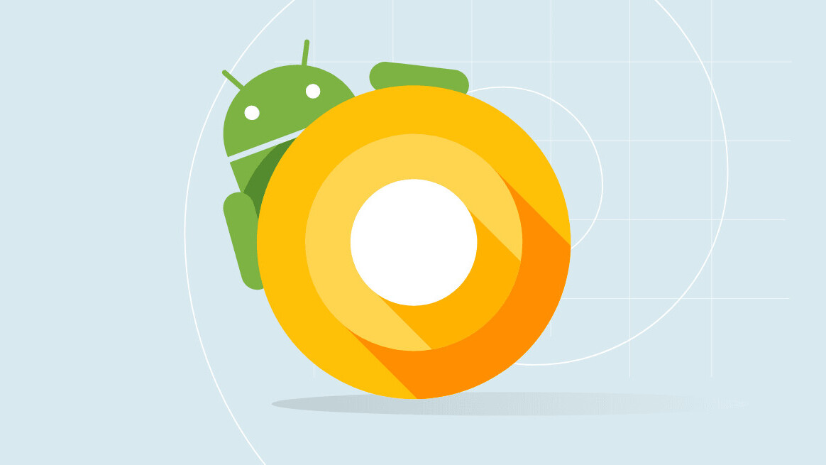 Android O: All the best features in Google's latest OS update