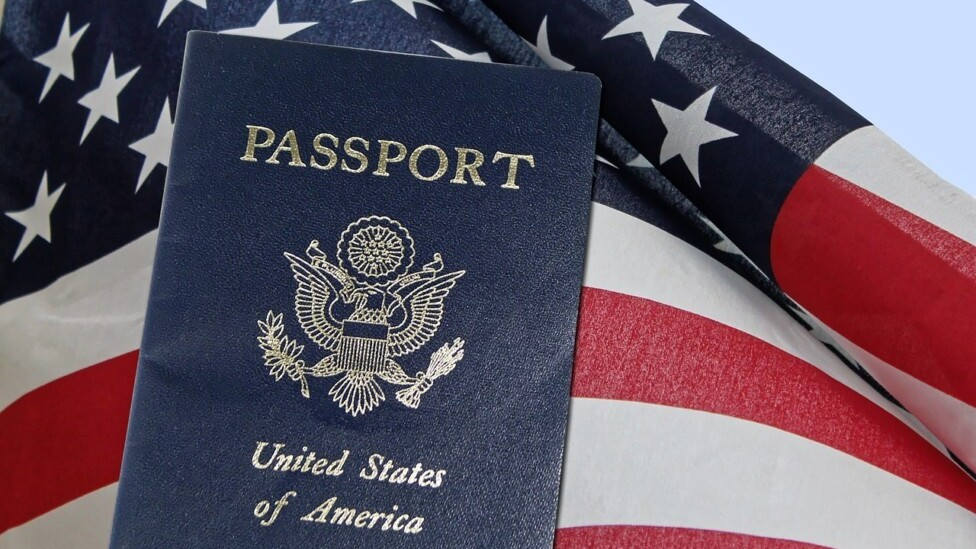 Here's how to get the American EB-1 Genius visa, according to someone who got it