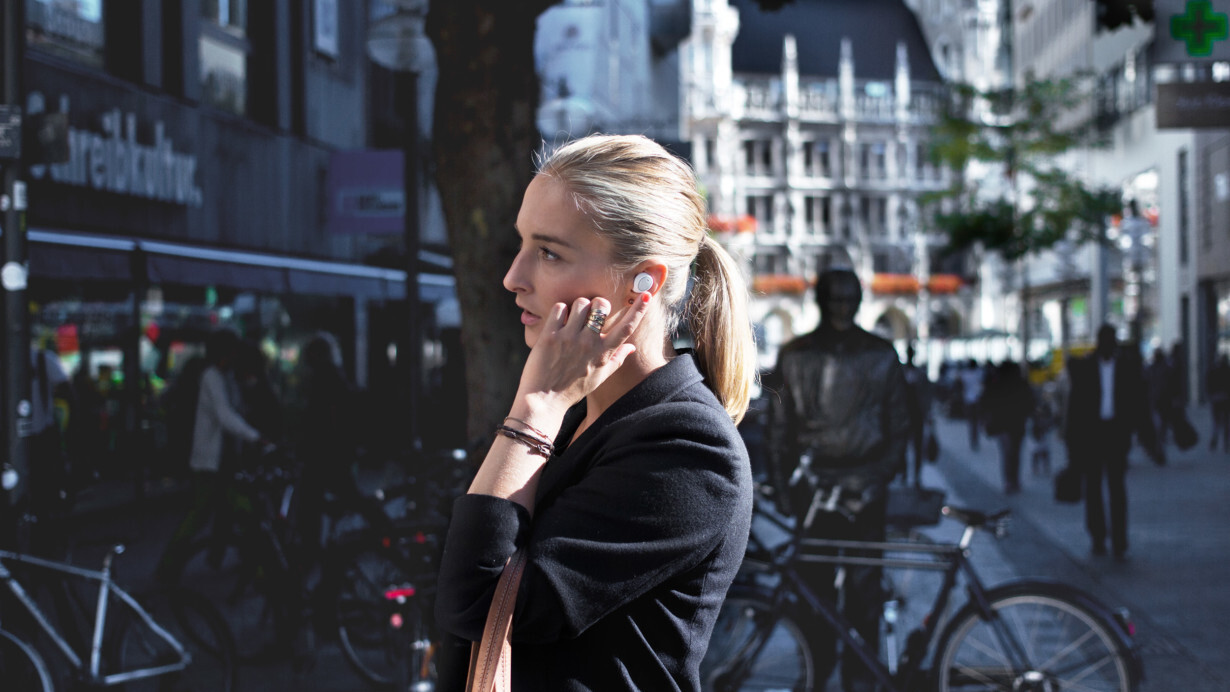 Growth Story: How Bragi sold over 100,000 headphones in just a year