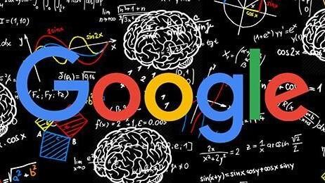 Teaching the Google Generation