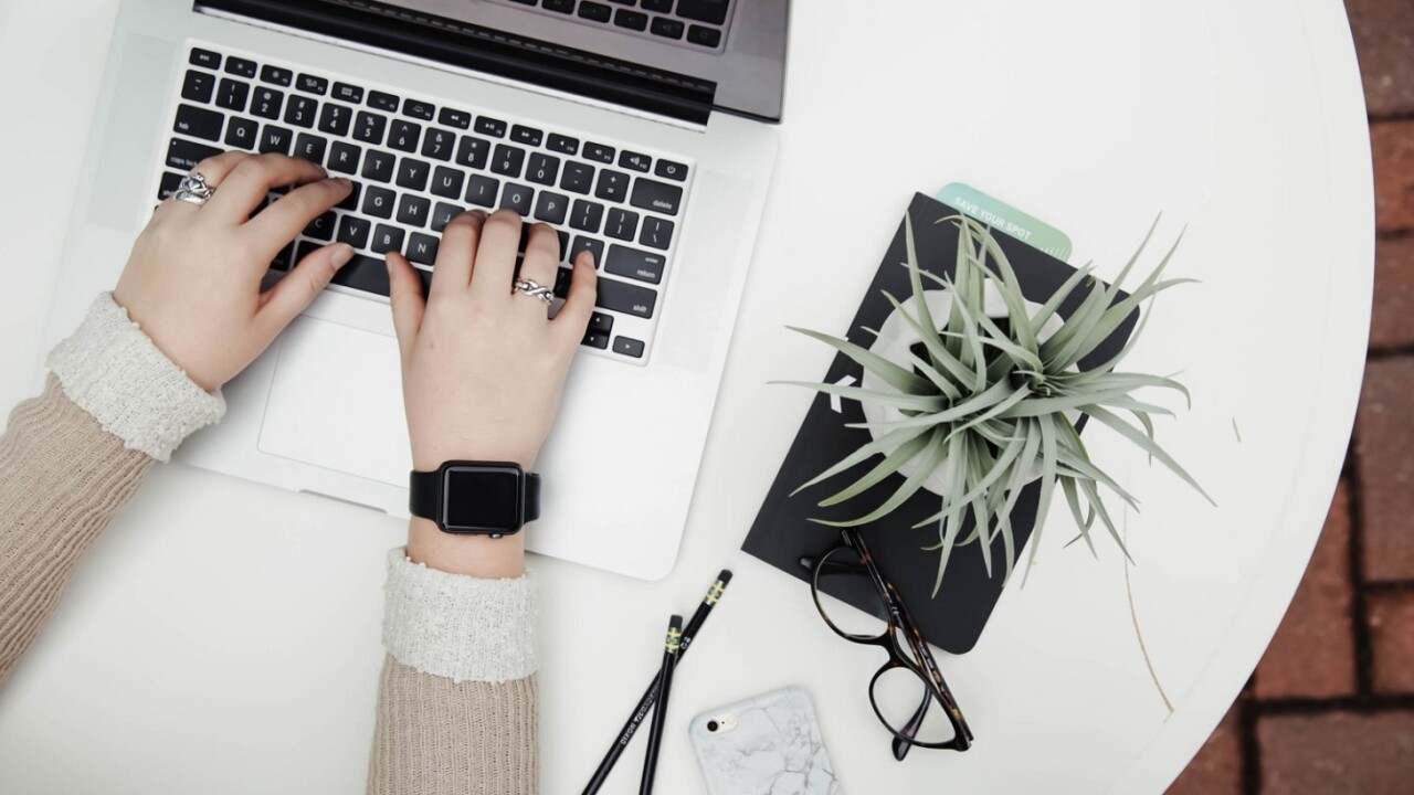New data from KYA shows the best time to publish your blog post