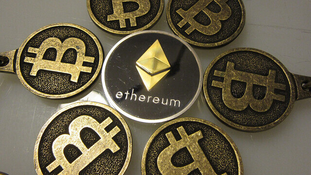 Cryptocurrency OG: I was wrong about Ethereum