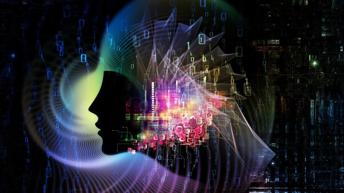 The future of voice-driven personalized customer experiences has arrived