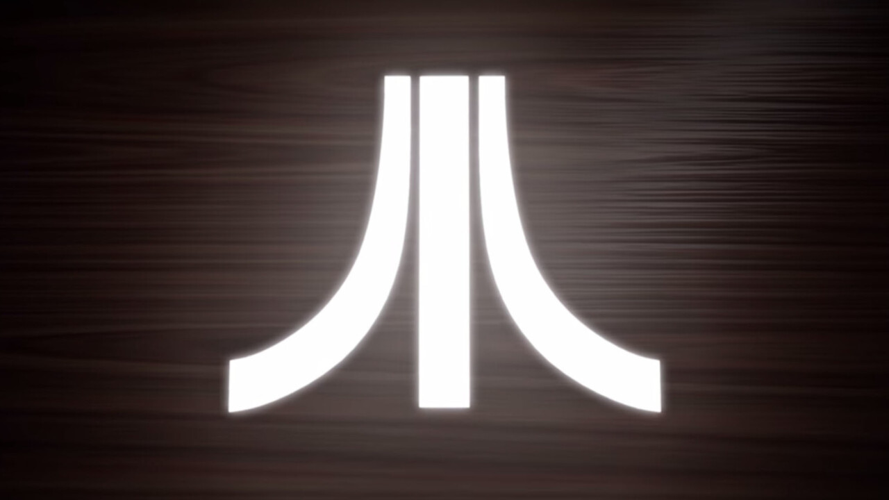 Atari is (probably) building a new console, and it's looking for developers