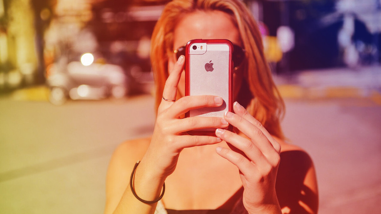 A millennial's guide to killing it at Instagram