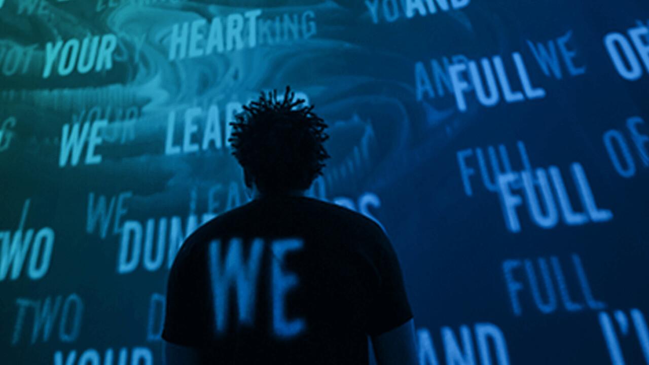 IBM had filmmakers teach its Watson AI how to make movies