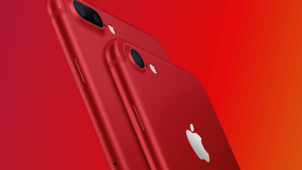 Virgin Mobile only sells iPhones now, because who cares about choice?